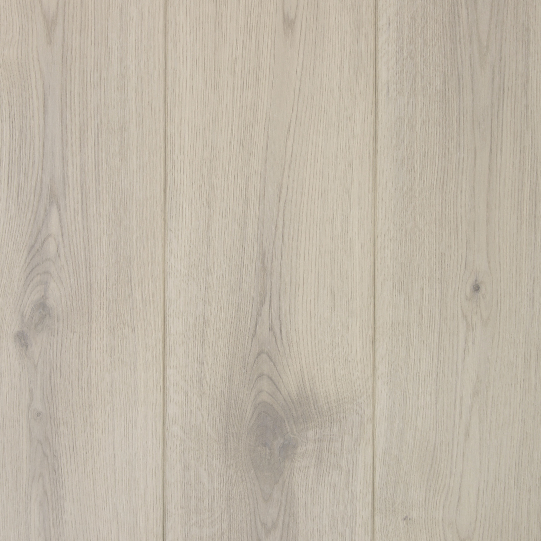 Rochester contract oak flooring character grade 180mm for Contract flooring
